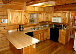 Smokey mountain nc vacation rentals with pool table secluded north private log cabin vacation home for rent close to lake nantahala publicscrutiny Images