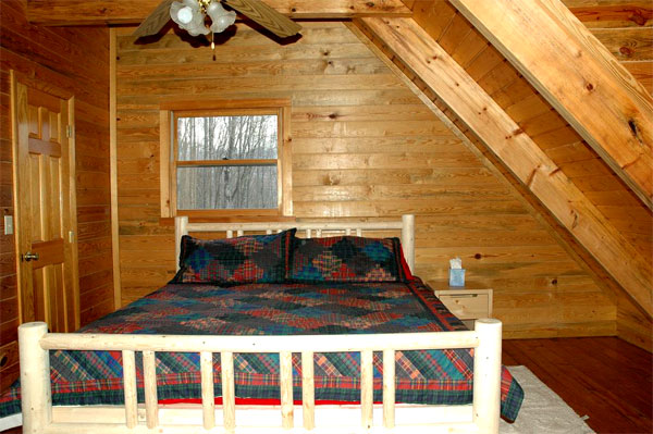 cabin falls luxury house secluded brevard nc rentals waterfront waterfall cabins trout
